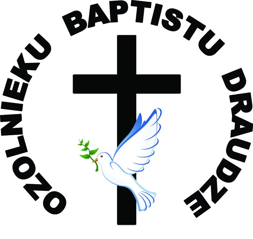 Ozolnieku Baptistu Draudze